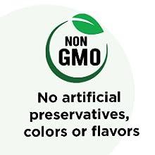 certified organic, usda certified, organic, natural, non-gmo, vegan, herbal
