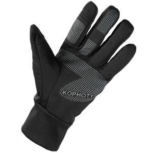 winter gloves for men waterproof