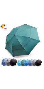 54 inch umbrella