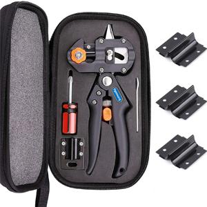 package of grafting tool