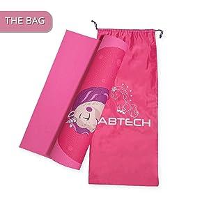 bag comfortable convenient light pink cute strap straps bags