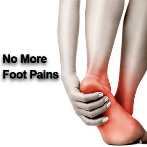 :pain
