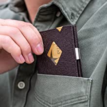 high quality wallet
