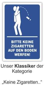 SCHILDER HIMMEL anpassbares Schwimmen verboten Gefahr Schild DIN A2 59x42cm Kunststoff mit Klebestreifen Nr 195 eigener Text/Bild verschiedene Größen/Materialien Arbeitsschutzausrüstung