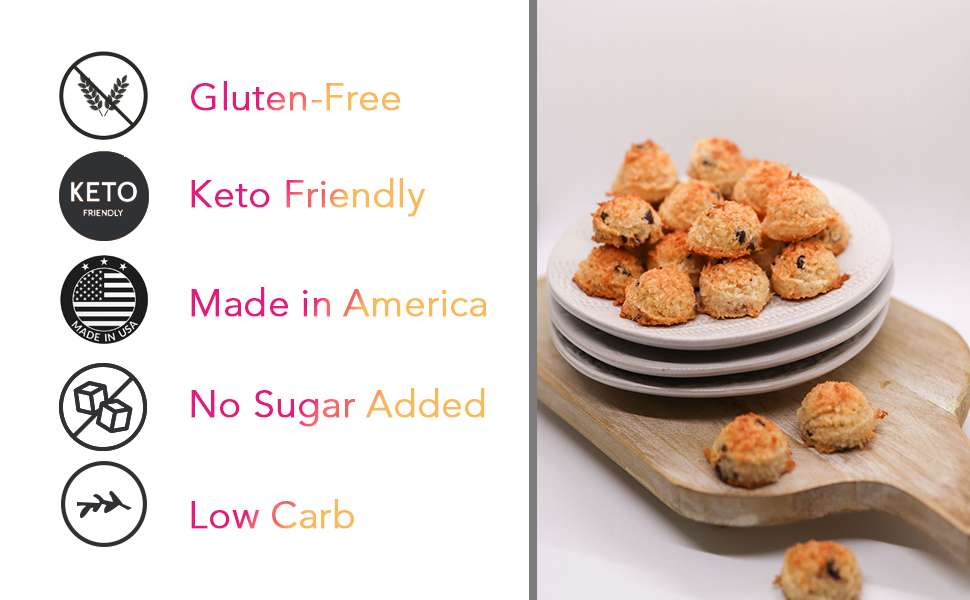 keto snacks keto cookies keto treats fat bombs cookies chips chocolate