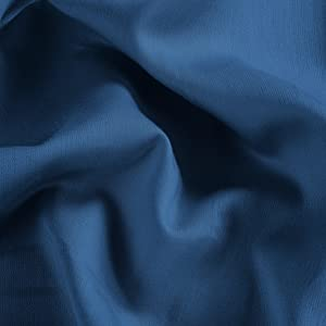 pure plain throw bamboo extra decorate kitchen dark staple comfy best turquoise regular tie silky