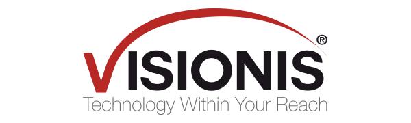 Visionis Access Control
