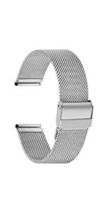 cinturino orologio