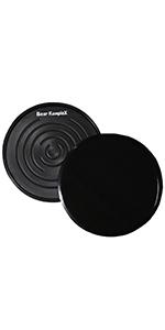 set legs butt body band handles best exercise equipment resistant medium men women latex thick wide
