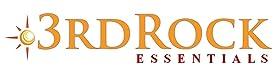 3rd Rock Essentials, nontoxic, natural, holistic, wellness, silver, edible, chelated, ITCHBlock
