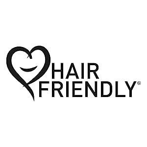 curlformers hair friendly