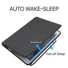 wake-sleep