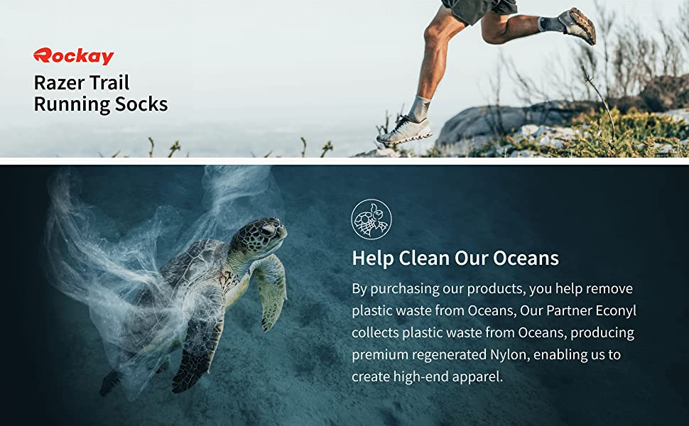 Save our Ocean