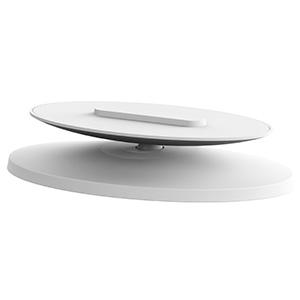 Cutting Edge Design custom-made smart echo