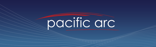 Pacific Art Drafting and Art Supplies