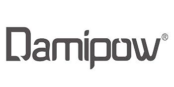 Damipow