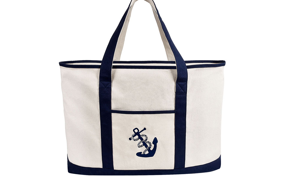book bag printed bag tote bag USA carry all extra sec shoulder bag grocery bag vintage printed bag purse travel bag