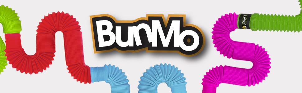 bunmo_pop_tubes_sensory_toys_adhd_fidget_toys_autism_toys