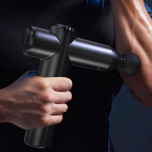 massage tool,back massager,deep tissue massager,leg massager,shoulder massager,body massager gun