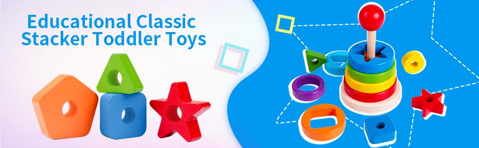 jouet enfant 2 ans jouet fille 3 ans jeu montessori 3 ans jouet en bois jouet educatif 3 an