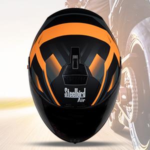 helmet decoration accessories helmet design d helmet d helmet for men