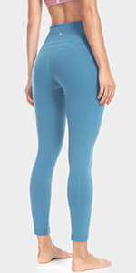 70824LEGGINGS