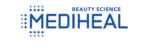 mediheal logo