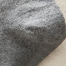 Cushioned Athletic Socks