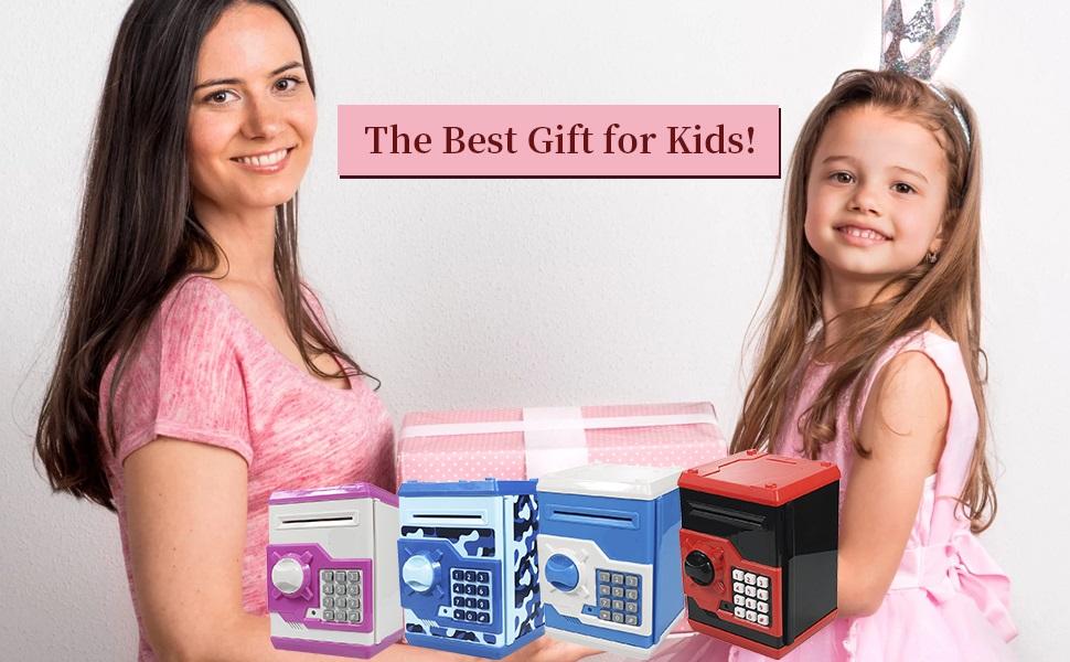 money bank for kid money bank for kids girl saving bank saving bank for kids piggy banks