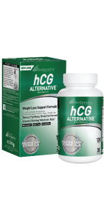 target weight loss formula