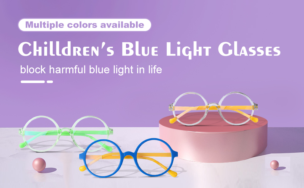 blue light glasses,bluelightglasses,bluelight glasses,blue light glasses for kids,kids computer,