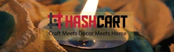 Hashcart