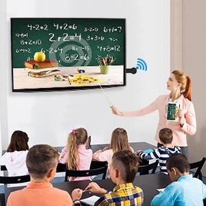 smart tv converter device,chrome cast,smart tv device,chrome cast for tv hdmi,cast,