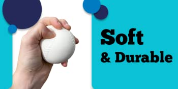 soft and durable
