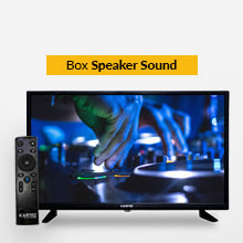 65 inches ultra hd 4k tv television eairtec led lcd smart airtec