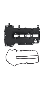 Compatible with NISSAN ALTIMA SENTRA 2.5L 2002 2003 2004 2005 2006 Valve Cover amp; Gaskets