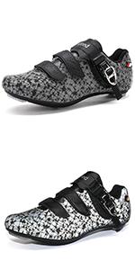 road bike shoes