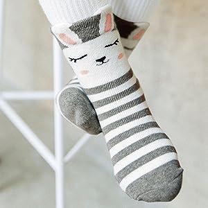 Calcetines Térmicos Niños