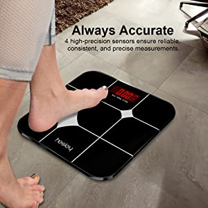 kitchen scale , luggage scale , weight machine , weighing machine for home , weight scale