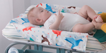 breastfeeding cover for summer breastfeeding stretchy breastfeeding seat silky stretchy baby car