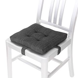 square cushion