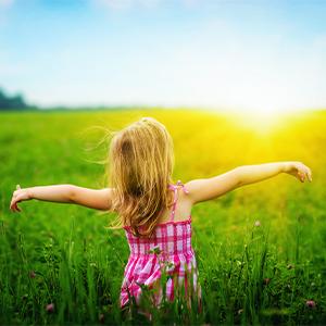 best children multivitamin smart ones vitamins natural vitamins for kids best children vitamin smart