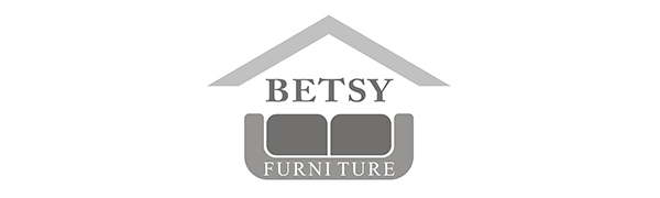 betsy furniture microfiber micro fiber fabric recliner sofa set living room brown love seat chair