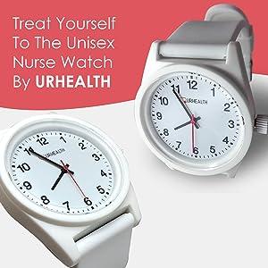 watch urhealth