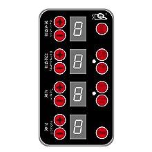 ping pong robot machine Controller