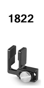HDMIクランプ