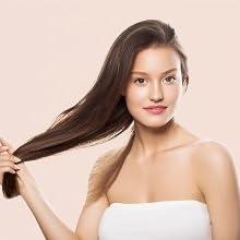 silk pillowcase hair women