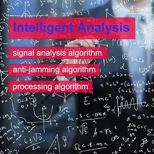 intelligent analysis