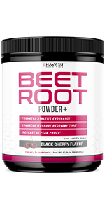 beet powder nitric oxide booster beet root powder beets powder super beets beetroot powder