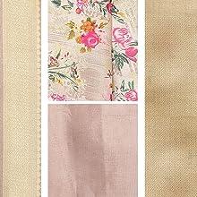 saree under 500 latest design sarees below 300 new sarees sarees latest design sari for women Silk